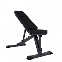 Скамья наклонная Finnlo Incline Bench 3865