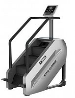 Степпер-лестница American Fitness Commercial Stair Climber TZ-2040B