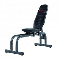 Скамья универсальная Finnlo Power Bench 3817