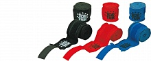 Бинт бокс TOP TEN AIBA арт.2303-4450 (4,5м)