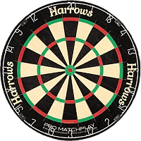 Дартс Harrows Pro Matchplay Board EA688